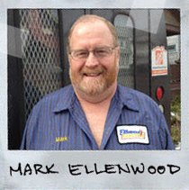 mark-ellenwood